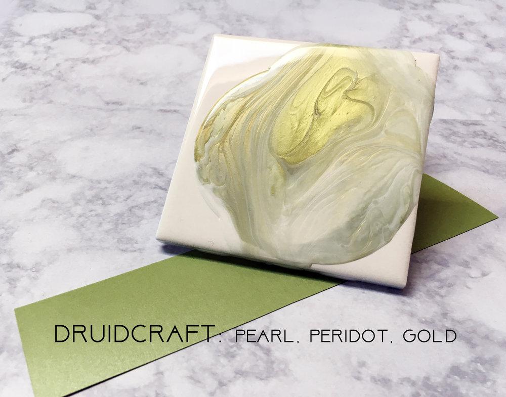 druidcraft.jpg