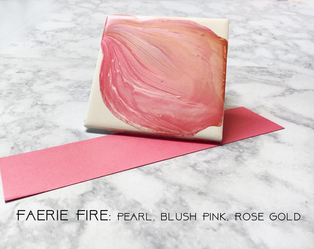 faerie fire.jpg