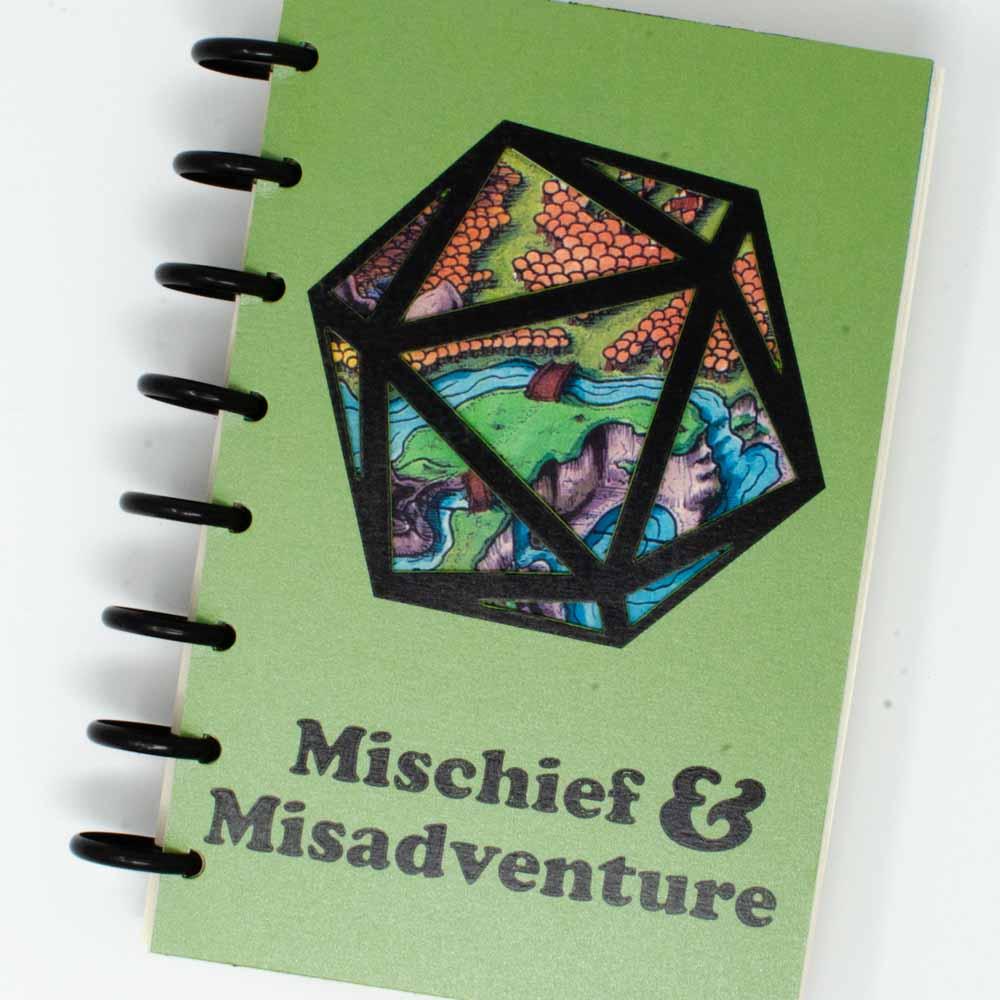 mmcd-druidcraft.jpg