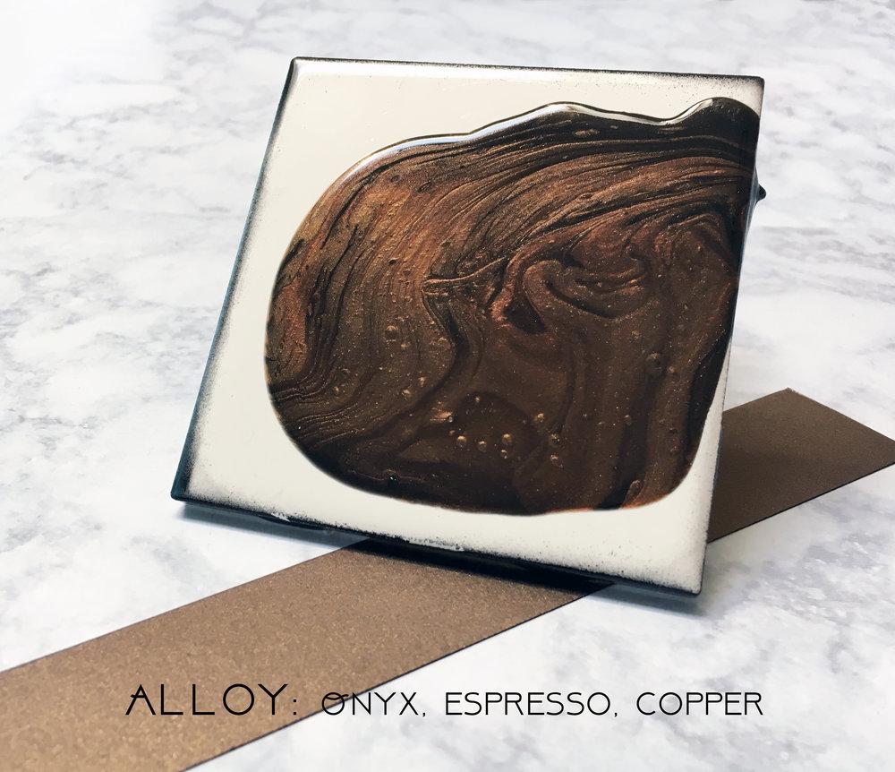 alloy.jpg
