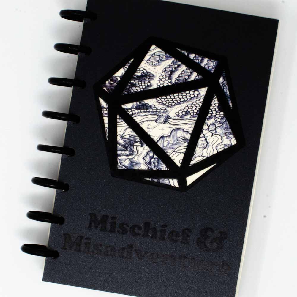 mmcd-weaponblack.jpg