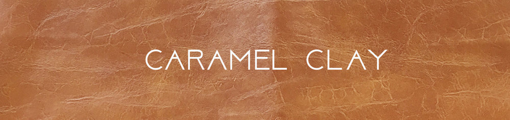 caramel clay.jpg