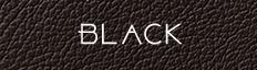 black copy.jpg