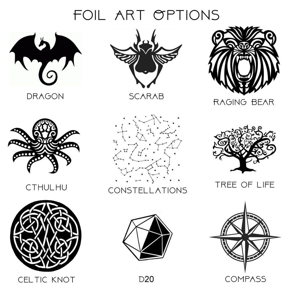 foil art.jpg