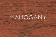 mahogany.jpg