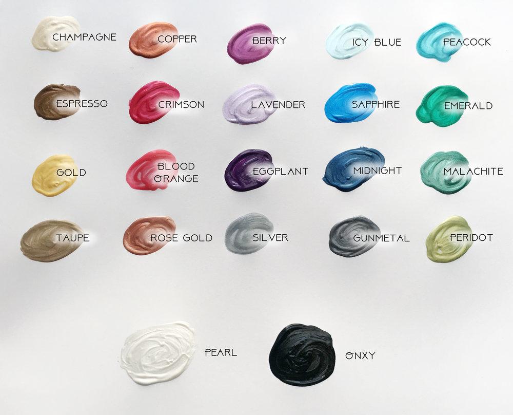 paint sample.jpg