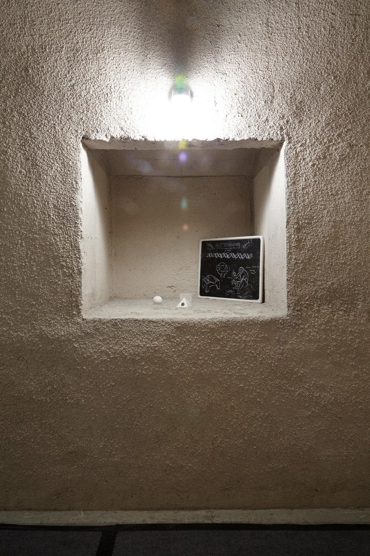 20_Miller_Robinson_SW_Museum-055.jpg