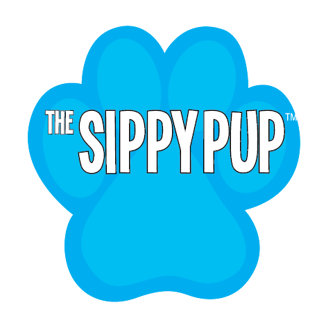The SippyPup