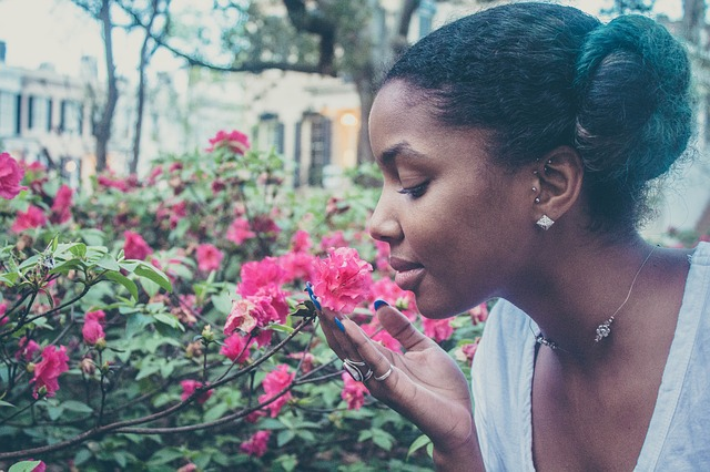 woman-smelling-flower.jpg