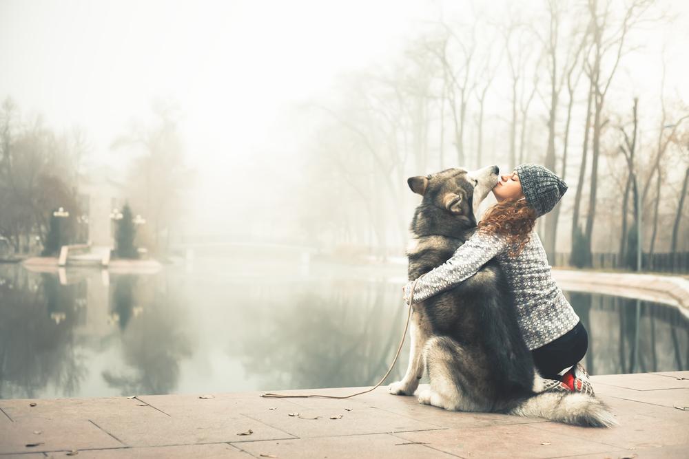 woman-with-dog-2.jpg