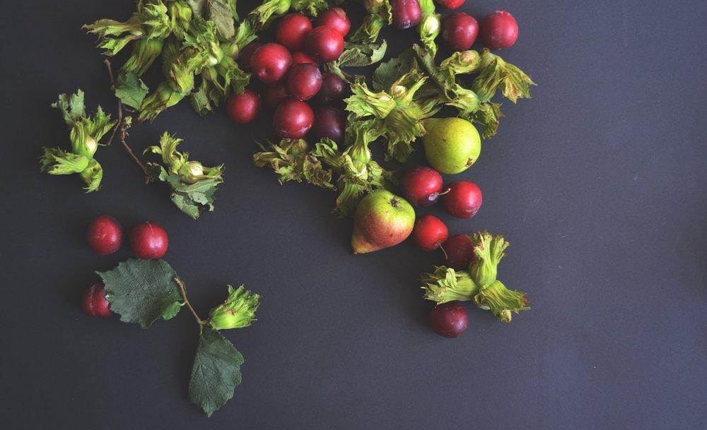 fruit-1031205_1920.jpg