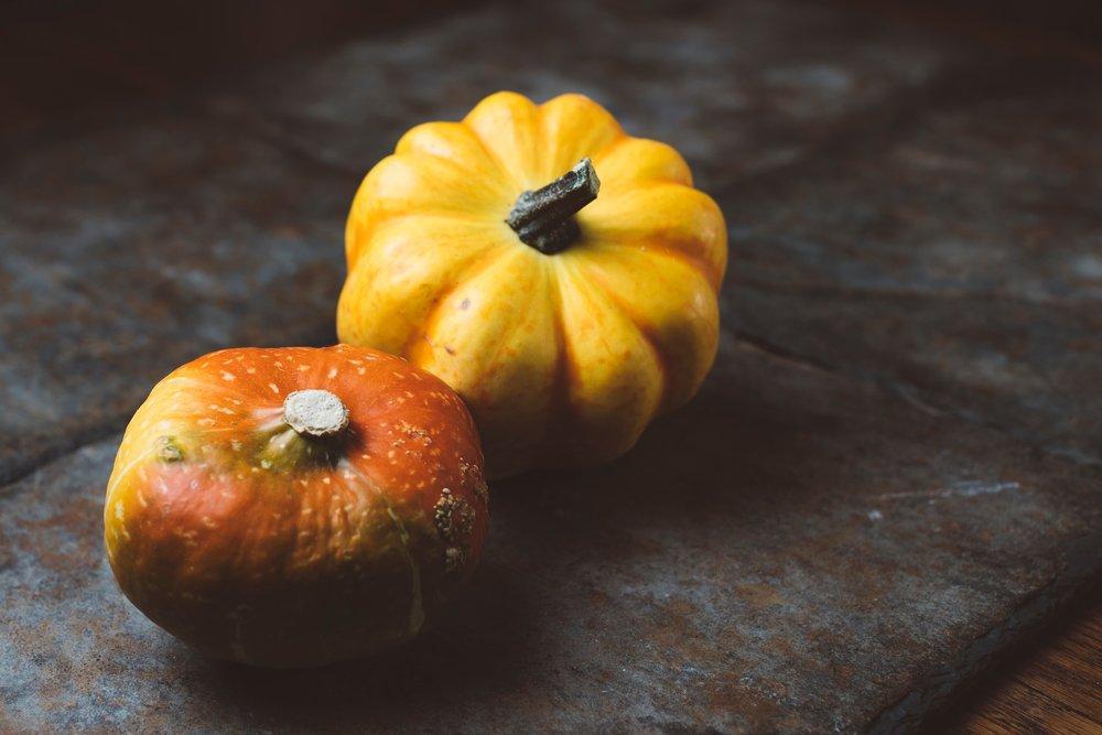pumpkins-21.jpg