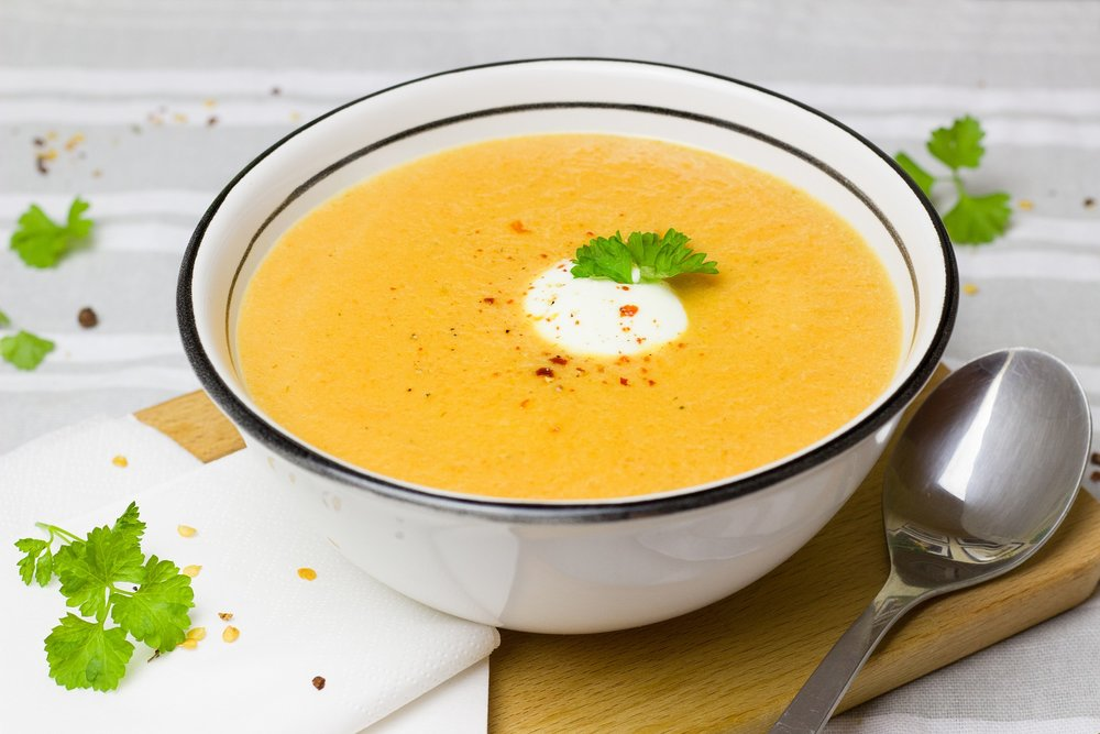 soup-2006317_1920.jpg