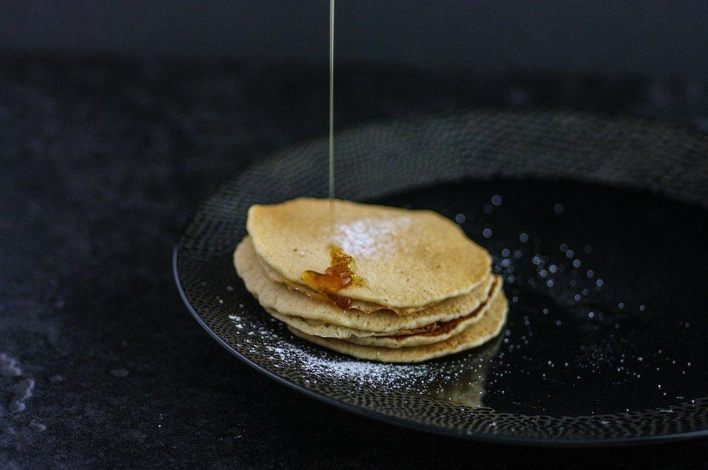 pancakes-2105187_1920.jpg