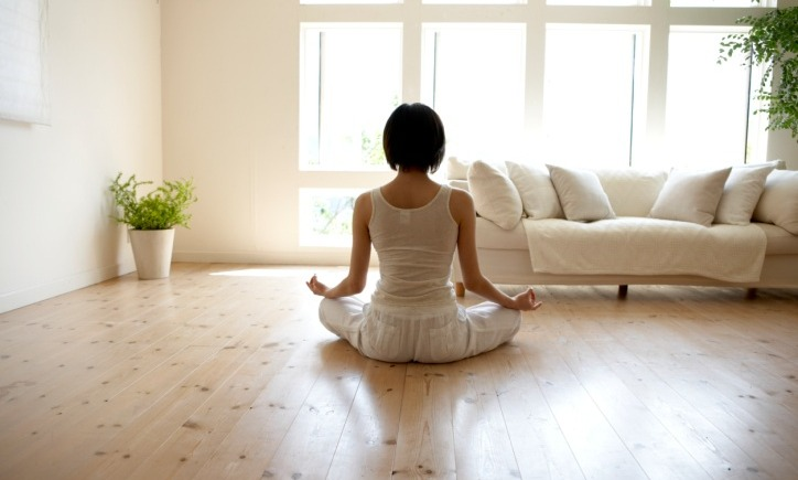 yoga-living-room.jpg
