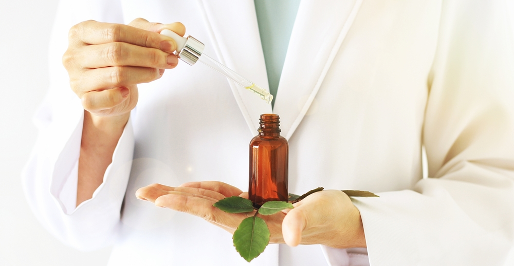 natural-medicine-2.jpg
