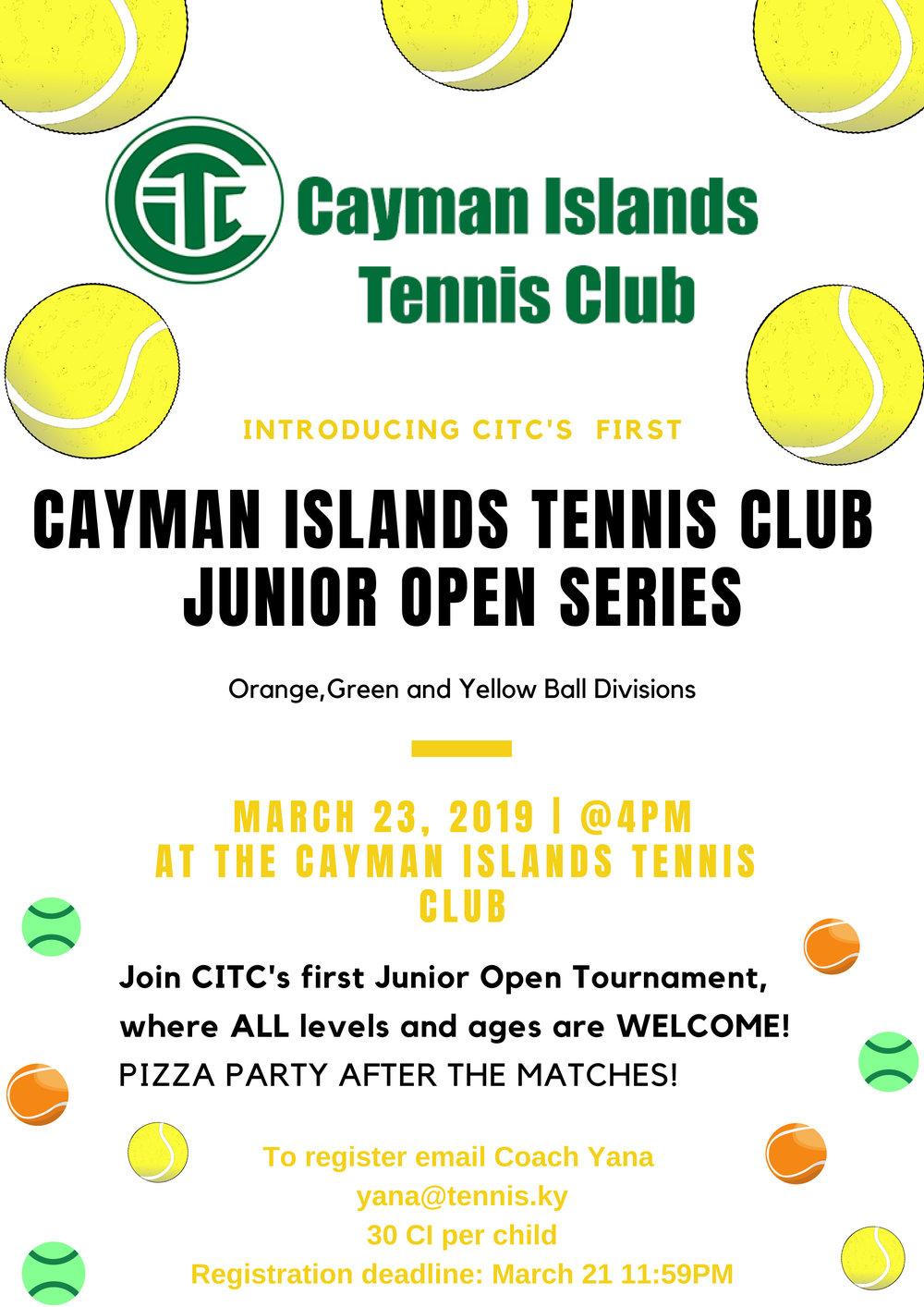 Cayman Islands Tennis CLub (7).jpg