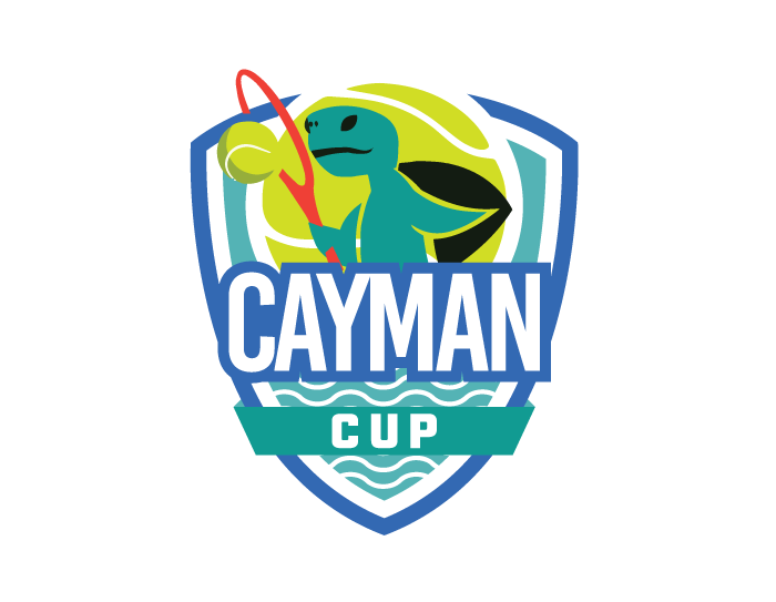cayman cup.png