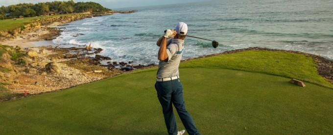 solo-golfer-min-1-680x275.jpg