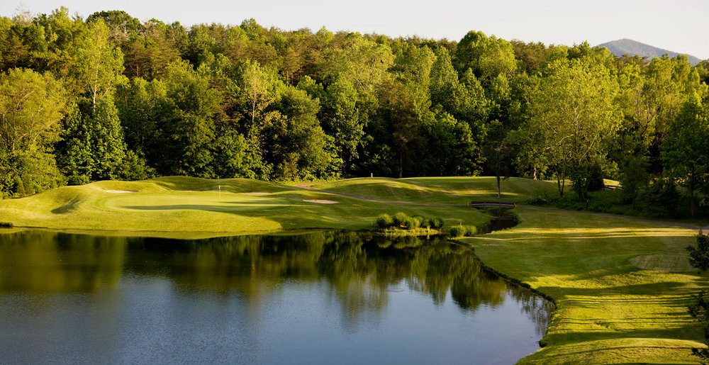 stoney-creek-golf-monocan.jpg