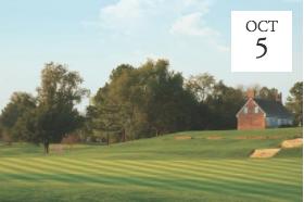 Enjoy Icon Golf's