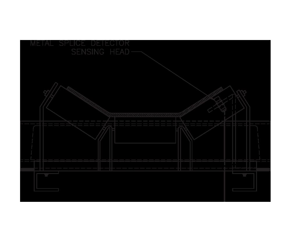 SpliceDetector-Grid.png