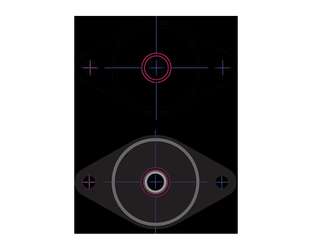 shock-mounts-grid.png
