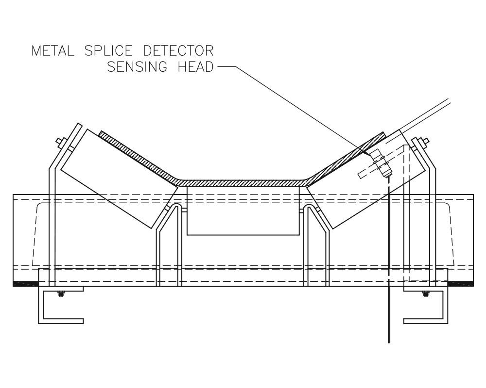 SpliceDetector-Grid.jpg