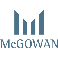 McGowan Foundation.png