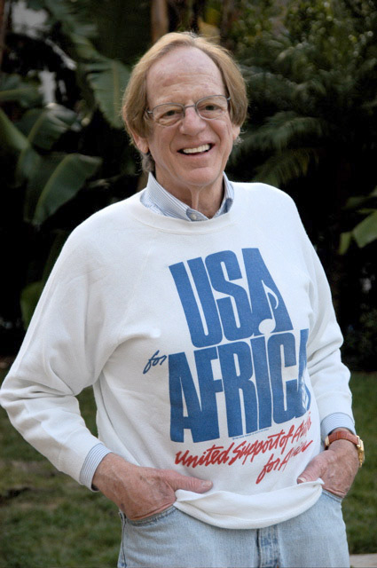 ken-kragen-usa-for-africa.jpg