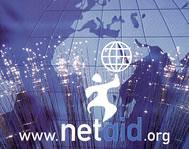 netaid-logo.jpg