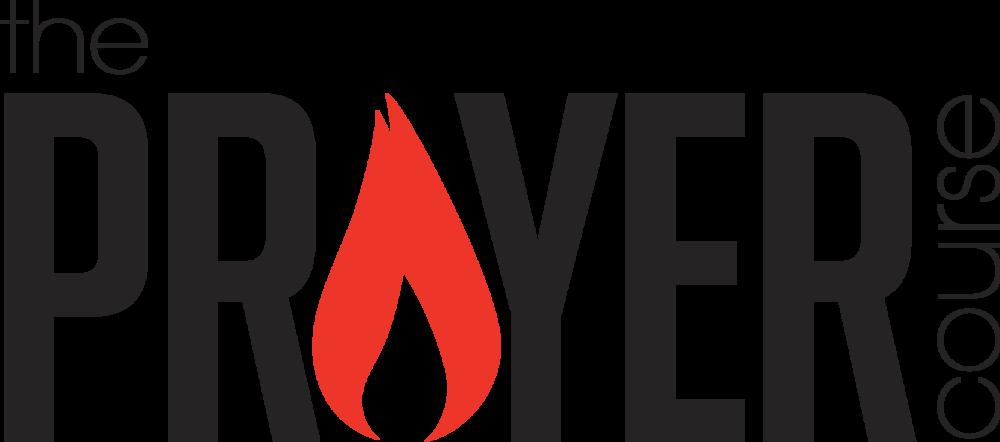 The_Prayer_Course