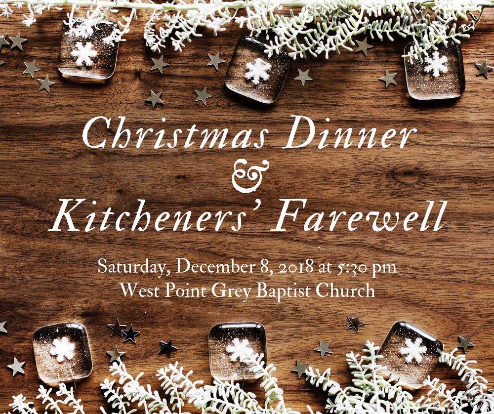 Christmas Dinner 2018.jpg