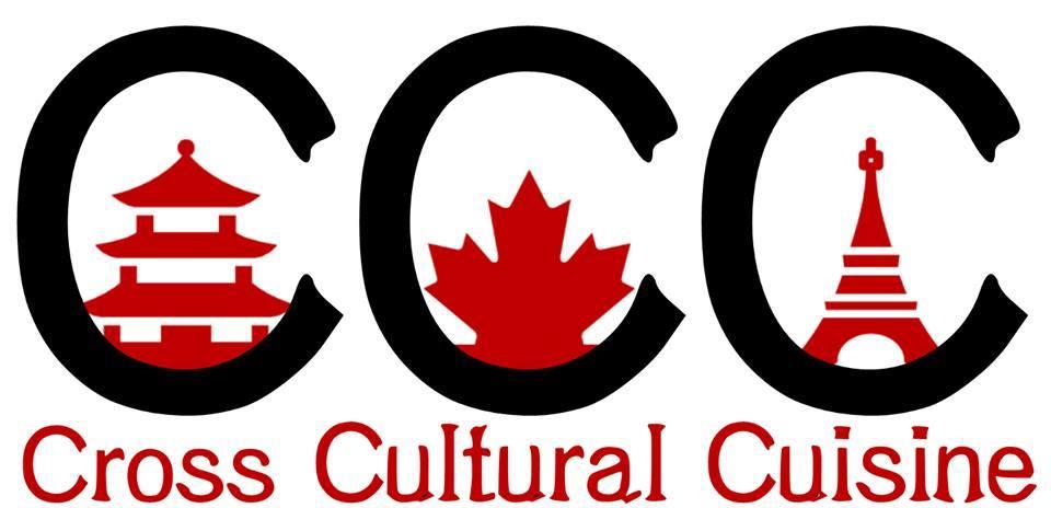 Cross Cultural Cuisine.jpg