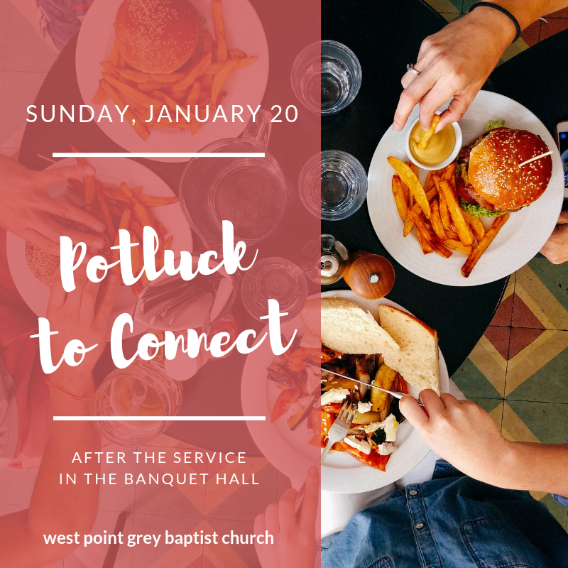 Potluck to Connect - SUN, Jan 20.png