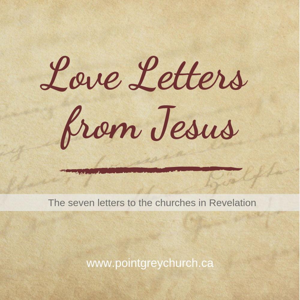 Love Letters from Jesus_Presentation_IG.png