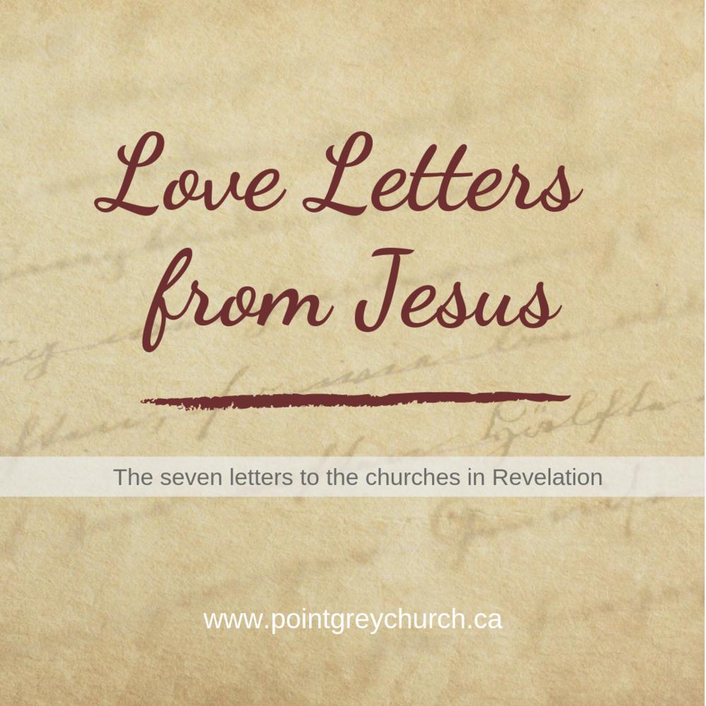 Love Letters from Jesus_Presentation_IG.png