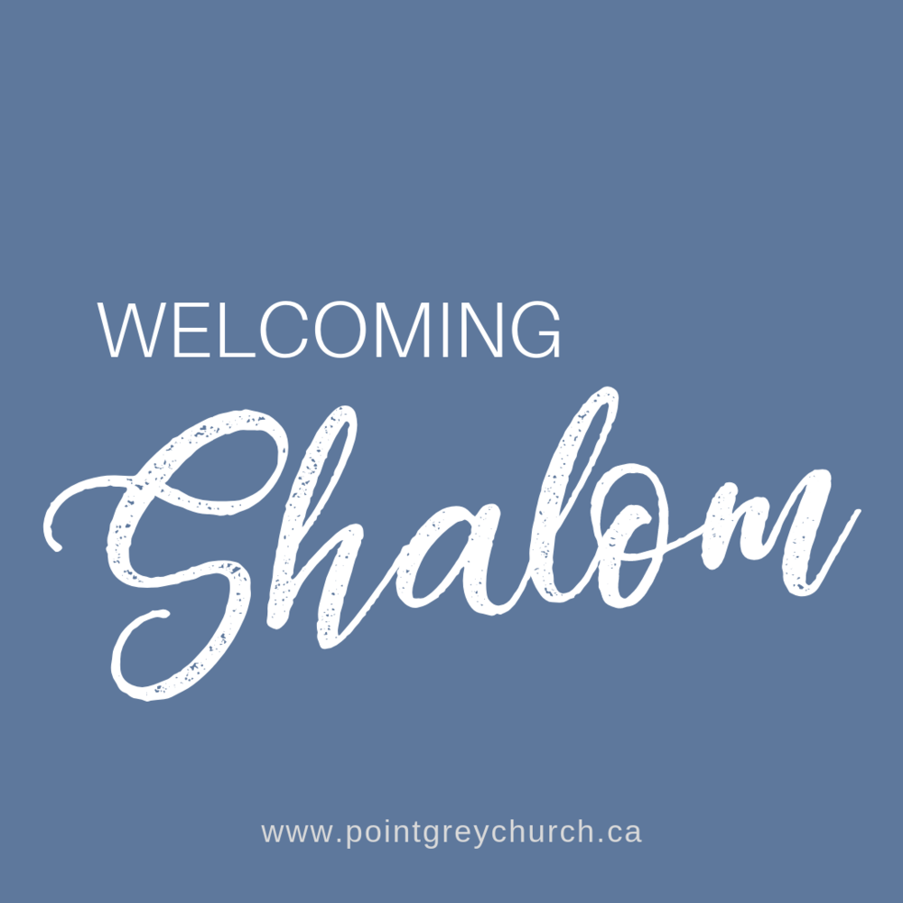 Welcoming Shalom_IG_sermon graphic (1).png
