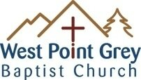 West Point Grey Baptist Church