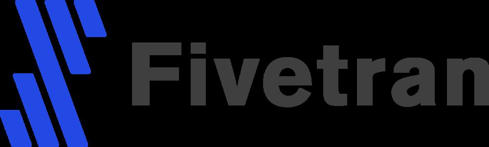 Fivetran_Logo_Color.png