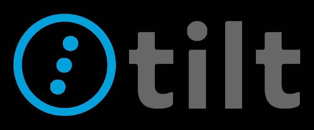 Tilt_Logo (1).png