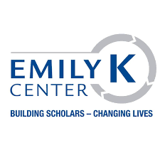 Emily K.png