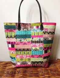 purse.jpeg