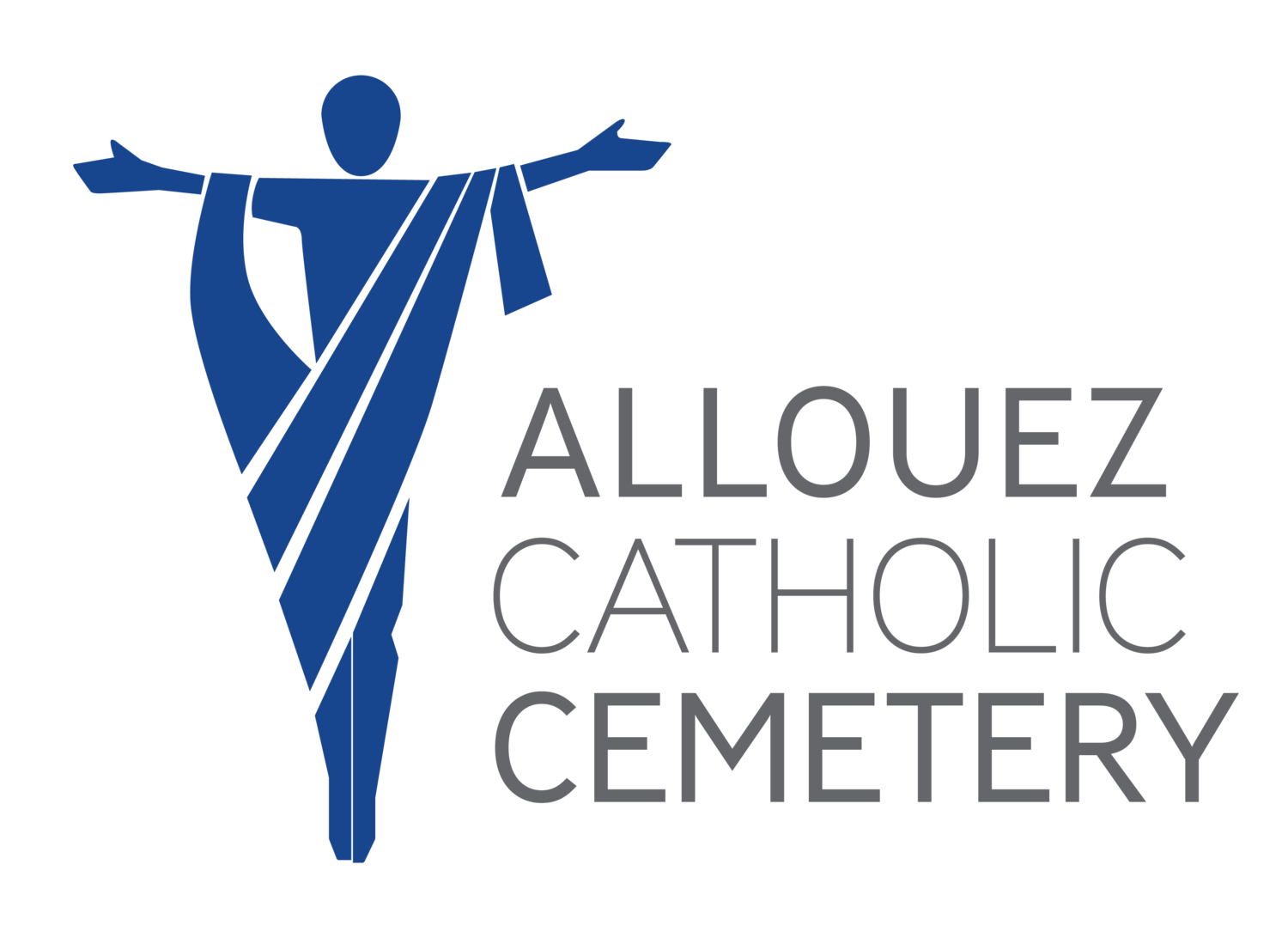 Allouez Catholic Cemetery