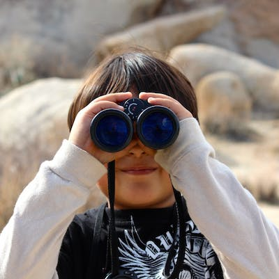 binoculars-child-magnification-lookout-70466.jpeg