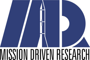 MDR-logo.jpg