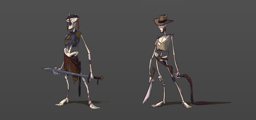 Character design Sheet_Pres8.jpg