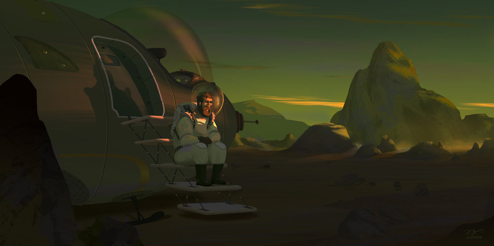 space travelers lonely_V13.jpg