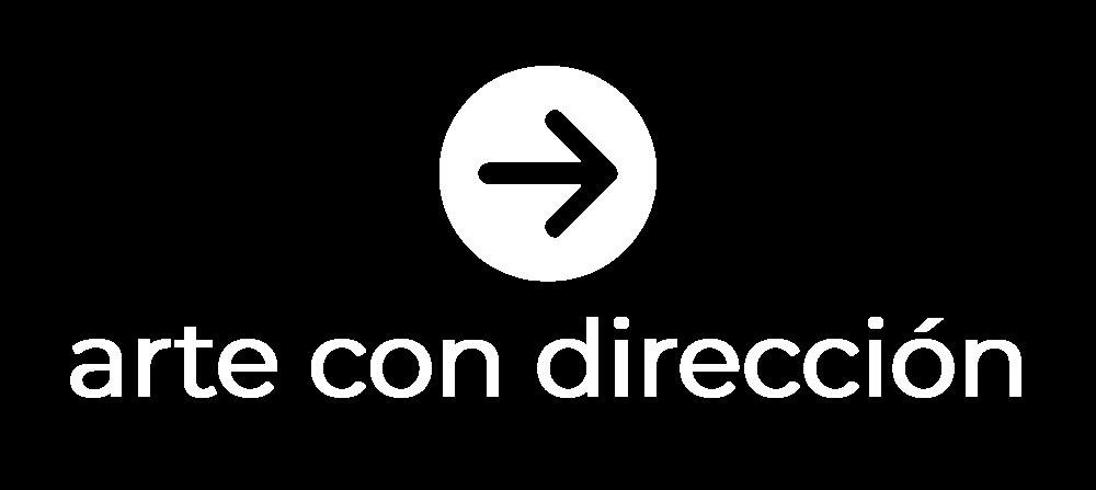 arte con dirección-logo-white.png