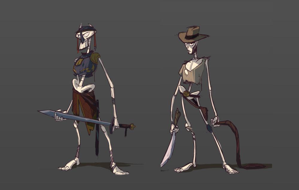 Character design Sheet_Pres5.jpg